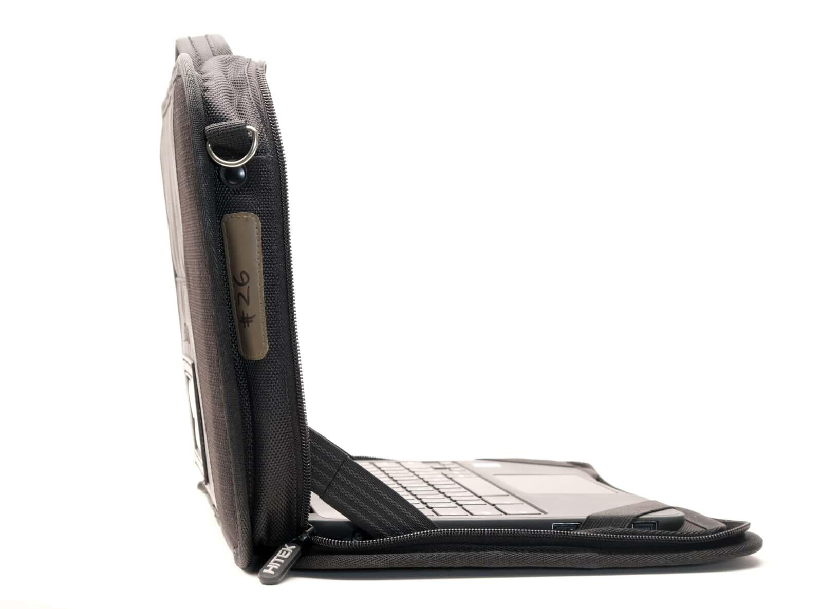 a90de36d7155 AlumiShield Bag G3 Slim for 11